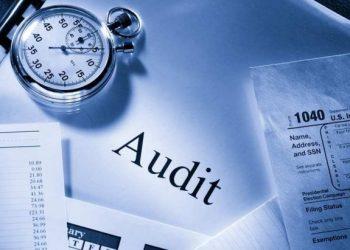 audit-iia